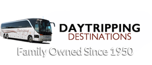Daytripping Destinations